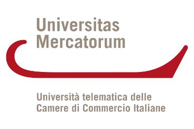 universita-mercatorum