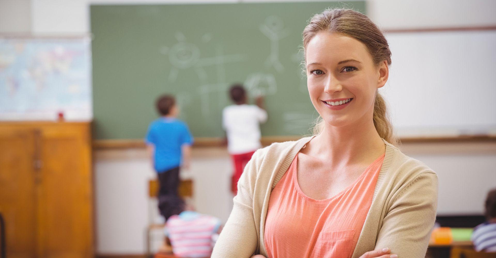 Laurea in scienze della educazione e della formazione