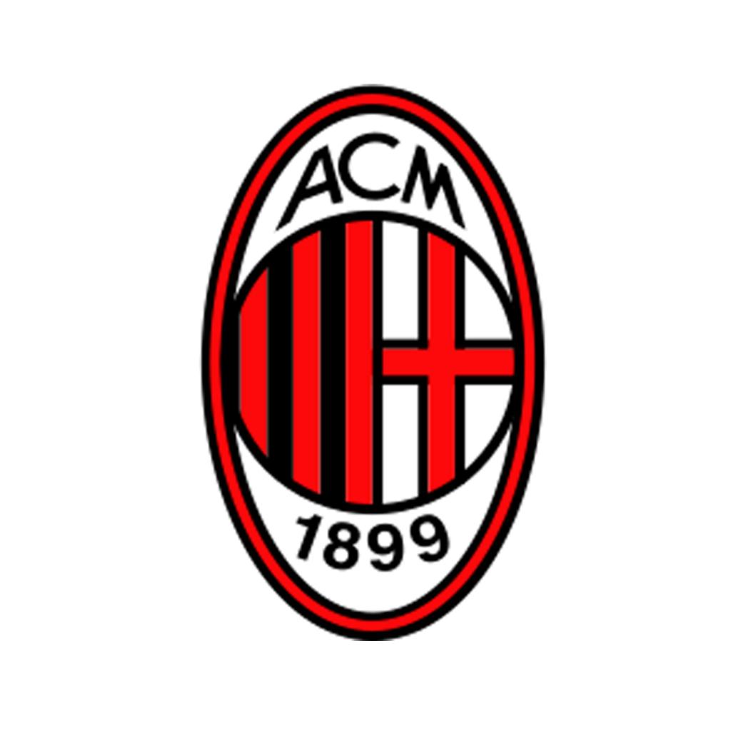 Logo_AC_Milan_partner_master_class_academy_1