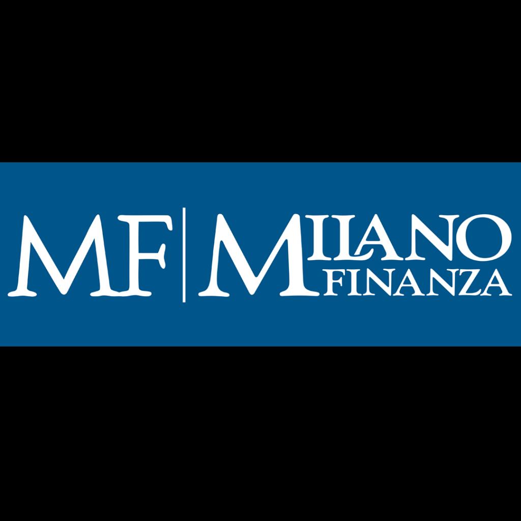 Logo_Milano_Finanza_partner_master_class_academy_1