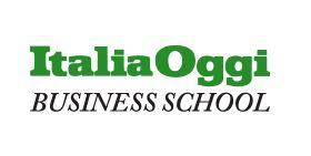 Italia Oggi Business School