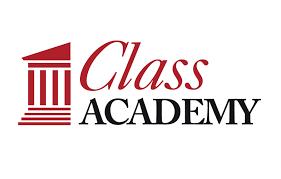 Logo Class Academy