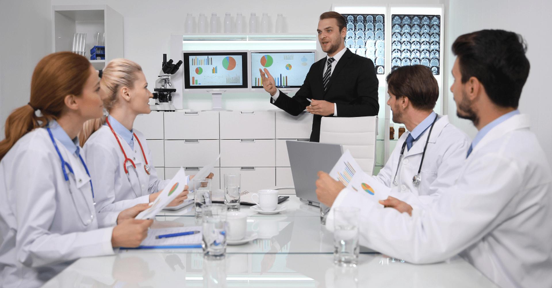 Master in Management per le funzioni di coordinamento nell'area delle professioni sanitarie-min
